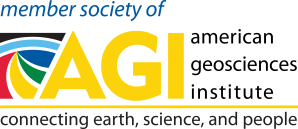 MemberSocietyOf_AGI_large