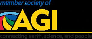 MemberSocietyOf_AGI_large